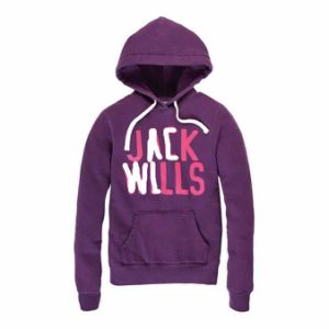 Fashion Cotton/Polyester Printed Hoodies Sweatshirt of Fleece Terry (F004) pictures & photos