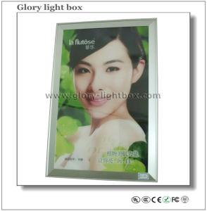 Super Slim LED Light Box (CB016) pictures & photos