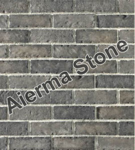 Thin Brick (Aieerma Brick) pictures & photos