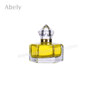 Royal Shape Designer Perfumes with Orental Perfume pictures & photos