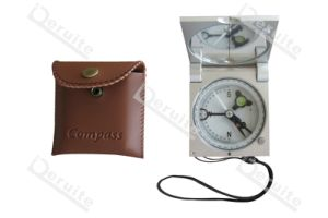 Pocket Compass (DQL-2A) pictures & photos