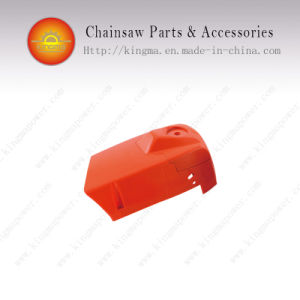Oleo Mac 952 Chain Saw Spare Parts (cylinder cover)
