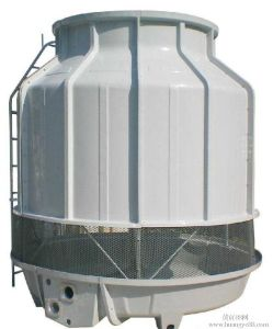 Featured GRP Cooling Tower pictures & photos
