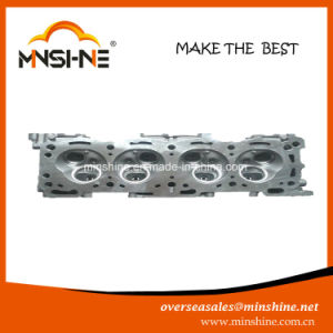 Auto Part 4ze1 Cylinder Head for Isuzu pictures & photos