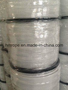 Electric Fencing Tape Polytape Fance Farm Rope pictures & photos