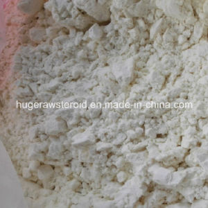 Steroid Hormone Testosterone Undecanoate pictures & photos