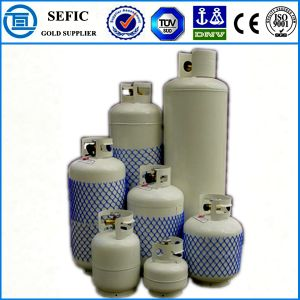2014 Low Price and High Quality Propane Gas Cylinder (YSP23.5) pictures & photos