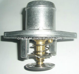 Auto Thermostat for Ford