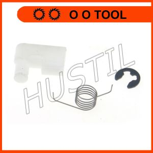 Chain Saw Spare Parts 5200 Pawl Set (plastic) in Good Quality pictures & photos