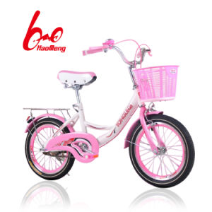Colorful Bicycle for Children with High Quality pictures & photos