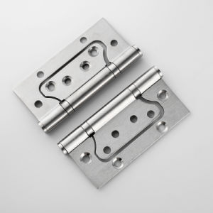 Architectural Grade Stainless Steel Door Hinge Ball Bearing pictures & photos