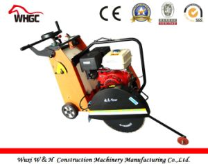 CE EPA Concrete Cutter (WH-Q500HC) pictures & photos