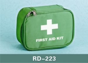 First Aid Bag (RD-223) pictures & photos