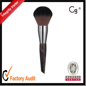 Large Dome-Shaped Powder Makeup Brush Cosmetic Brush with Good Quality pictures & photos