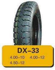 Veerubber, Dunlop Quality Motorcycle Tyre, Professional Factory in China pictures & photos