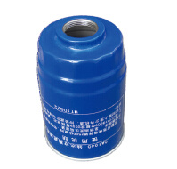 Diesel Engine Hydraulic Cartridge Fuel Filter Ca1040 pictures & photos