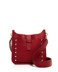 New Spring Fashion Handbag Shoulder Bag (SM-017009) pictures & photos