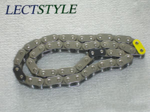 05CT Automobile Engine Chain pictures & photos