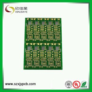 Electronics Shredder Circuit Board/Printed Circuit Board pictures & photos
