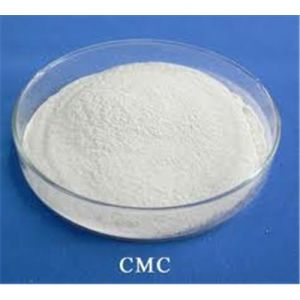 Sell High Quality of Carboxymethylcellulose Sodium Salt CAS:  9085-26-1 pictures & photos