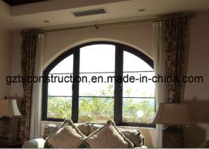 Double Glazing Australia Standard Window, Aluminium Casement Windows pictures & photos