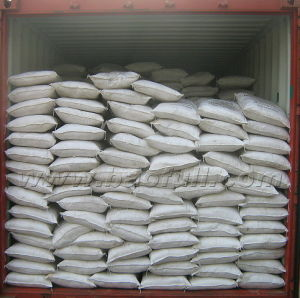 Supply Fertilizer Grade Zinc Sulphate with Competitive Price pictures & photos