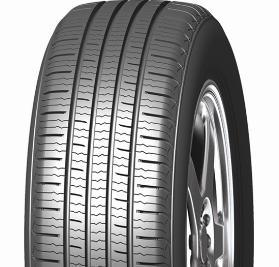 175/65r14 New Brand Touring Passenger Car Tire with Low Price pictures & photos