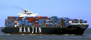 Logistics Service From China to Central and South America pictures & photos