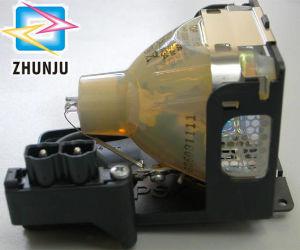 Projector Lamp/ Projector Bulb / 610-309-2706 for SANYO PLC-SL20 / PLC-Su55 / PLC-Xe20 / PLC-Xt15ks / PLC-Xt15ku / PLC-Xu25 / PLC-Xu2510 / PLC-Xu47 (POA-LMP55)