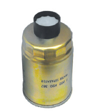 Auto Diesel Fuel Filter F002h20387 pictures & photos