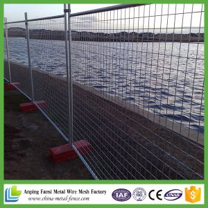 Fence Panel / Fencing Panel / Temporary Pool Fence pictures & photos