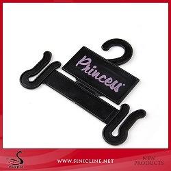 Sinicine Custom Plastic Shoe Hanger