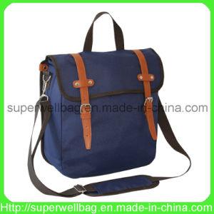 School Classic Messenger Bags Shouder Bags Crossbody Bags pictures & photos