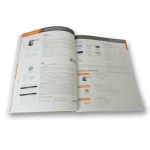 Student Text Book Printing, School Exercise Book Printing pictures & photos