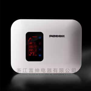 Istant Electric Water Heater with CE CB Approval (JRH-007)