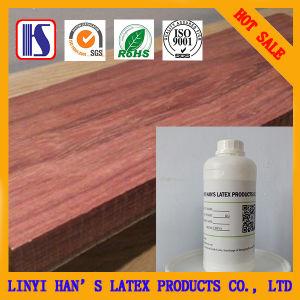 White Liquid PVAC Glue with General Purpose