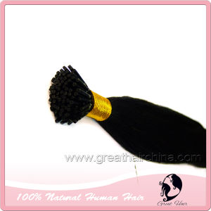 Stick/I Tip Hair Extension (GH-IT003)
