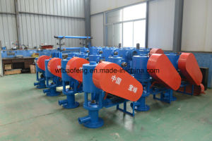 Well Pump Screw Pump 11kw Horizontal Surface Transmission Driving Device pictures & photos