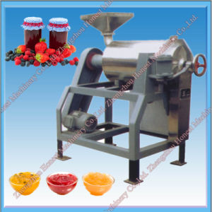 Experienced Tomato Paste Making Machine OEM Service Supplier pictures & photos