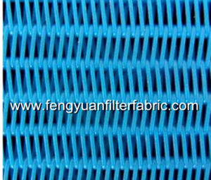 Polyester Spiral Dryer Filter Fabrics pictures & photos