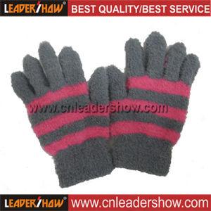 Microfiber Glove (LS-CG005)