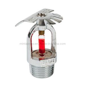 Zstb Sidewall Fire Sprinkler