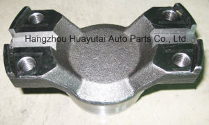 7c Weld Yoke pictures & photos