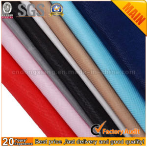 Eco-Friendly PP Nonwoven Spunbond Fabric pictures & photos