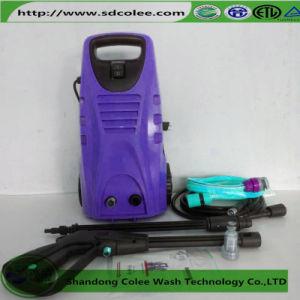 Fridge Washer for Family Use