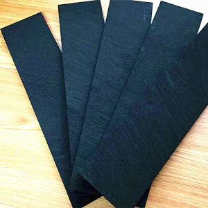 EVA Foam EPDM Foam for Squeegee Mop Making pictures & photos