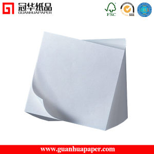 Writing Paper Offset Paper Printing Paper pictures & photos