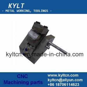Wedm CNC Aluminum Magnesium Steel Machining Fixture/Jigs pictures & photos
