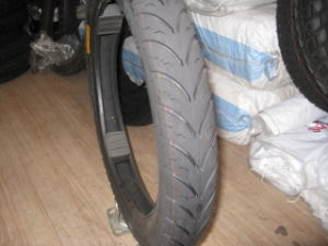 Motorcycle Tube Tire 275-16 pictures & photos