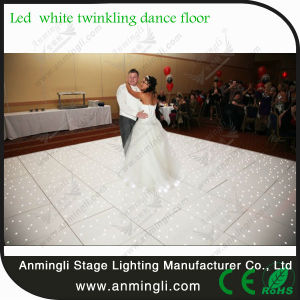 Portable LED Dancing Stage